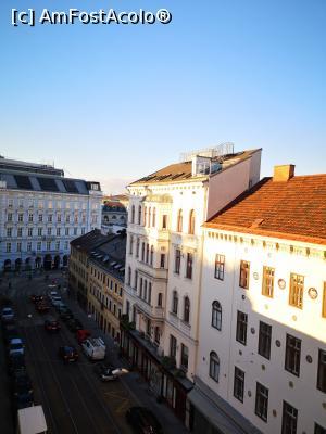foto-vacanta la Austrotel Viennart Hotel