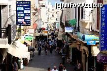 foto-vacanta la Descoperă Tangerul