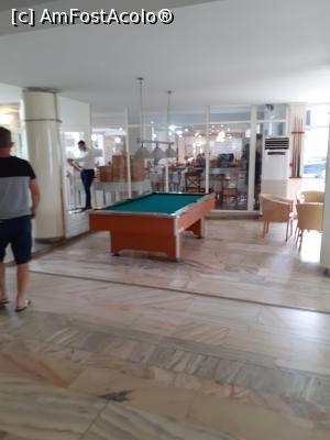 foto-vacanta la Dorna Hotel