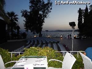 foto-vacanta la Vera Miramar Resort (ex Vera Club TMT)