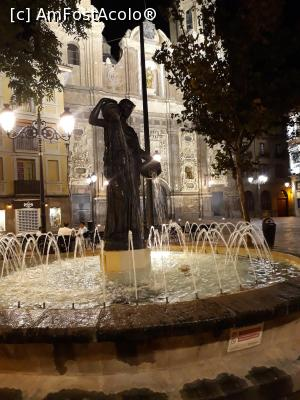 foto-vacanta la La pas prin Zaragoza și imprejurimi
