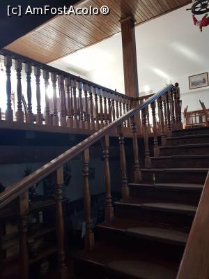 foto-vacanta la Pensiunea Casa Elena