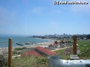 foto-vacanta la De vizitat în San Francisco şi împrejurimi