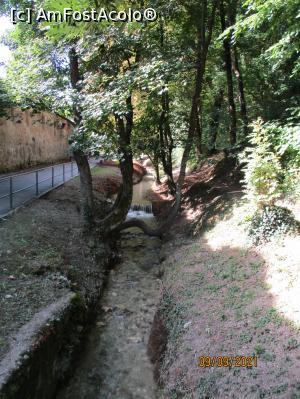 foto-vacanta la Turul României / Circuite prin România