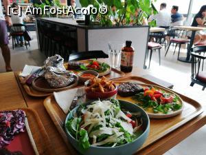 foto-vacanta la Unde mâncăm în Oradea și împrejurimi