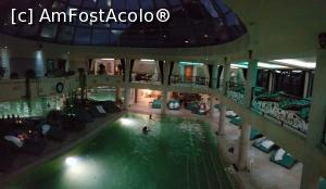 foto-vacanta la SunGarden Golf & SPA Resort [Baciu]