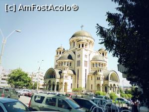 foto-vacanta la La pas prin Hunedoara și împrejurimi
