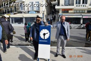 foto-vacanta la 'Opţionale' cu plecarea din Atena