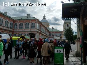 foto-vacanta la Descoperă Rusia