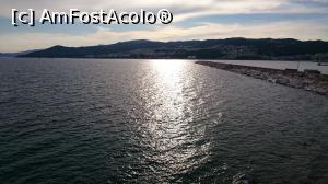 foto-vacanta la Descoperă Kavala și împrejurimile