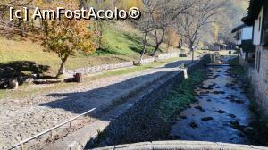 foto-vacanta la Descoperă Gabrovo și împrejurimile
