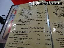 foto-vacanta la Unde mâncăm în Bușteni?