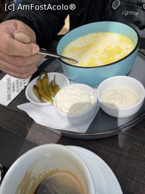 foto-vacanta la Unde mâncăm în Mamaia?