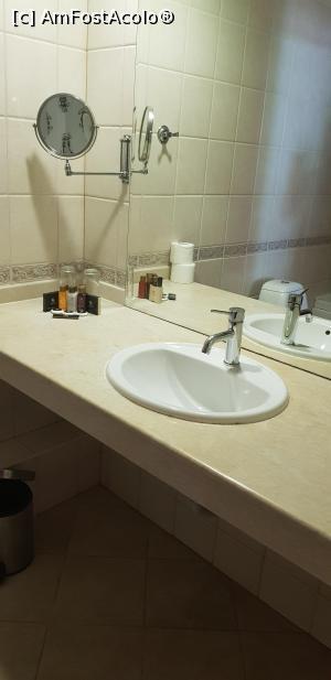 foto-vacanta la Prestige Hotel and Aquapark (ex Golden Yavor)