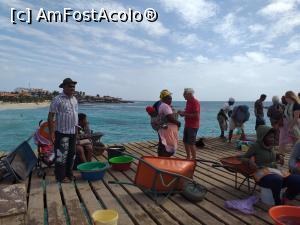 foto-vacanta la Vacanța în insula Sal