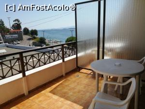foto-vacanta la Xenios Theoxenia Hotel