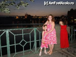 foto-vacanta la Filozofări... turistice