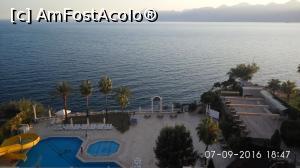 foto-vacanta la Antalya Adonis Hotel