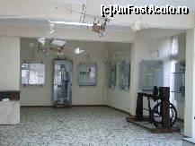 foto-vacanta la Descoperă Geoagiu Băi