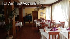 foto-vacanta la Unde mâncăm în Sighișoara?