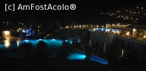 foto-vacanta la Yasmin Bodrum Resort (ex Paloma) [Kadikalesi]
