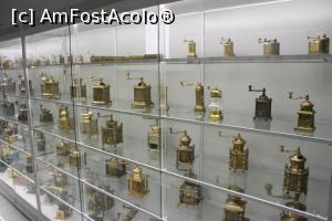 foto-vacanta la  (Alte) Muzee ale Bucureştiului