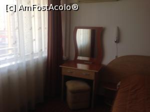 foto-vacanta la Grand Hotel Ceahlău