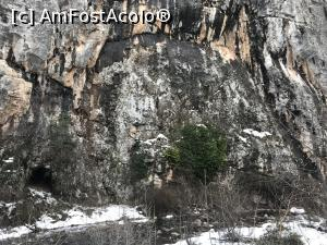 foto-vacanta la Cheile Sohodolului