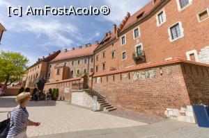 foto-vacanta la Descoperă Cracovia și împrejurimile