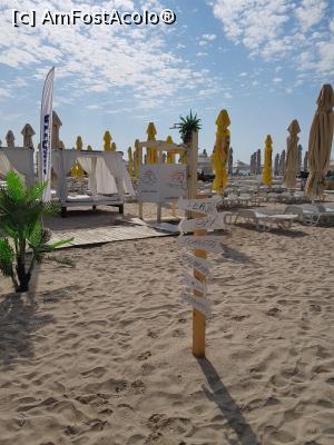 foto-vacanta la Plajele de pe litoralul romanesc