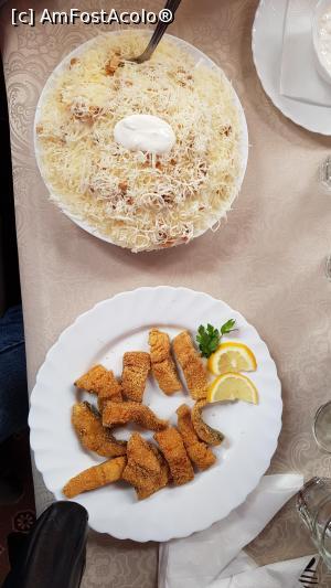 foto-vacanta la Unde mâncăm în Cluj și împrejurimi