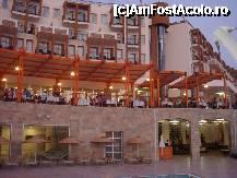foto-vacanta la Kefaluka Hotel [Akyarlar]