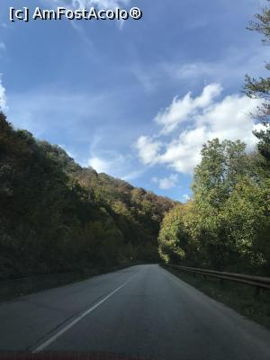 foto-vacanta la Drumul spre Bodrum
