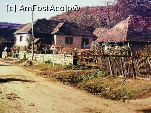 foto-vacanta la Alte locuri de vizitat în județul Mureş