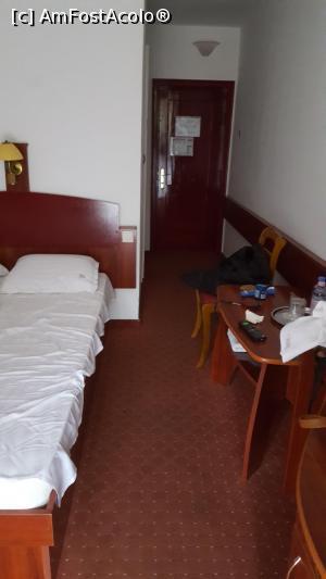 foto-vacanta la Lacu Roşu Hotel