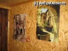 foto-vacanta la Pensiunea El Plazza