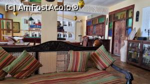 foto-vacanta la Descoperă Zanzibar