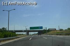foto-vacanta la Drumul spre Antalya