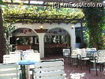foto-vacanta la Balkan Hellas / Balkan Sun Hotel