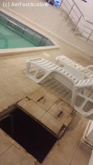 foto-vacanta la Cota 1000 Hotel