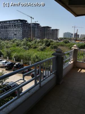foto-vacanta la Phoenicia Holiday Resort [Mamaia Sat]