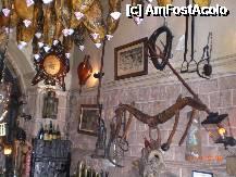 foto-vacanta la Unde mâncăm în Barcelona?