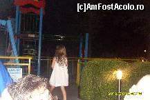 foto-vacanta la Laguna Park Hotel