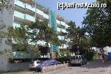 foto-vacanta la Residence Aquaverde
