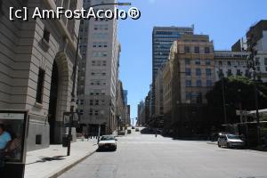 foto-vacanta la Descoperă Buenos Aires