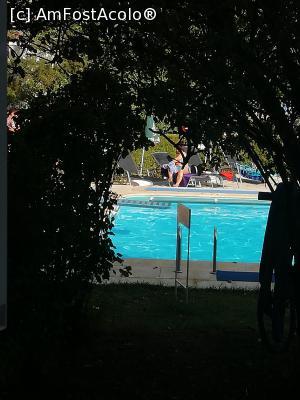 foto-vacanta la Decebal Hotel [Neptun]