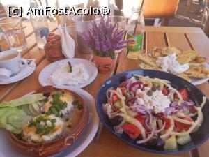 foto-vacanta la Unde mâncăm în Constanța și împrejurimi