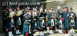 foto-vacanta la Descoperă Scoția