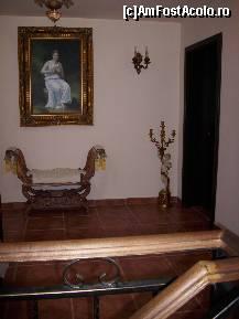 foto-vacanta la Vila Alberto [Tohanita]