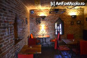 foto-vacanta la Unde mâncăm în Sibiu și împrejurimi?